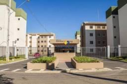 Apartamento com 3 dormitórios à venda, 58m² por R$ 183.190 - Santa Cândida - Curitiba/PR