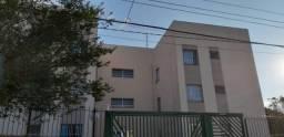 Apartamento de 2 quartos para venda, 47m2