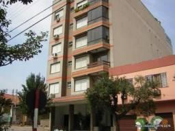 Título do anúncio: Apartamento para alugar com 2 dormitórios em Centro, Canoas cod:502-L