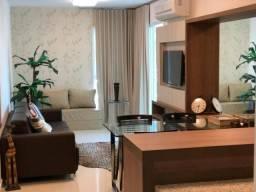 Apartamento In Mari Bali, 1 quarto, sala ampliada, mobiliado, à venda, 56 m² por R$ 470.00