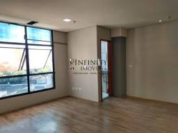Escritório à venda em Centro, São josé dos campos cod:INF1475