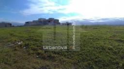 Terreno à venda em Urbanova, São josé dos campos cod:TE027