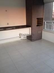 Apartamento para alugar com 2 dormitórios cod:INF1549