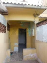 Casa a venda em Bento Ribeiro , Rio de Janeiro