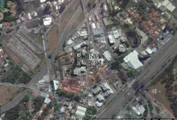 Terreno à venda em Jardim são dimas, São josé dos campos cod:INF204