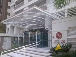Apartamento com 3 quartos no SANTOS 1250 - Bairro Centro em Londrina