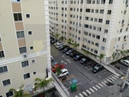 Apartamento a venda em Colégio - Rio de Janeiro