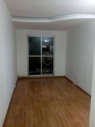Apartamento à venda com 3 dormitórios em Cambuci, São paulo cod:6889