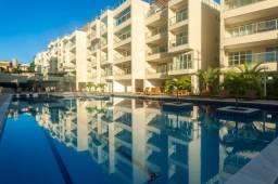 Apartamento com 3 dormitórios à venda, 107 m² por R 449.900,01 - Pirangi do Norte (Distrit