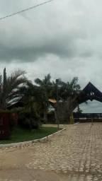 Terreno à venda, 750 m² por R$ 65.000,00 - Reta Tabajara - Macaíba/RN