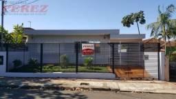 Casa à venda com 4 dormitórios em Petropolis, Londrina cod:00721.001