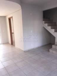 Casa de condomínio à venda com 3 dormitórios em Vila aviacao, Bauru cod:V1624