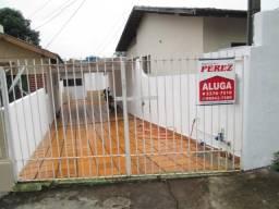 Casa para alugar com 2 dormitórios em Arco iris, Londrina cod:00875.003