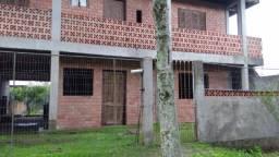 Casa à venda com 5 dormitórios em Centro, Gravatai cod:960-V