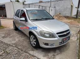 Celta 2012/2013 1.0 mpfi lt 8v flex 4p manual