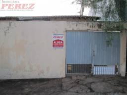 Casa para alugar com 2 dormitórios em Lago juliana, Londrina cod:01064.004