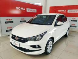 Fiat Cronos DRIVE 1.3 4P
