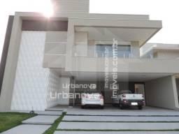 Apartamento à venda com 4 dormitórios em Jardim do golfe, São josé dos campos cod:CA1013MX