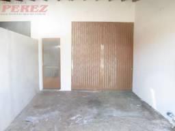Casa para alugar com 3 dormitórios em Piza_, Londrina cod:05404.002