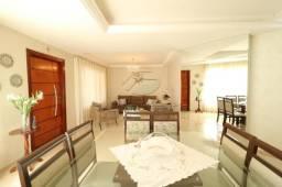 Casa de condomínio à venda com 4 dormitórios em Operaria, Londrina cod:V6643