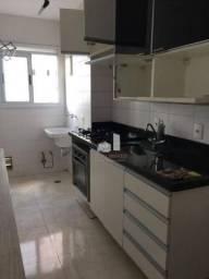 Apartamento com 2 dormitórios à venda, 35 m² por R$ 180.000,00 - Portais (Polvilho) - Caja
