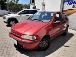 PALIO 1997/1997 1.5 MPI EL 8V GASOLINA 4P MANUAL