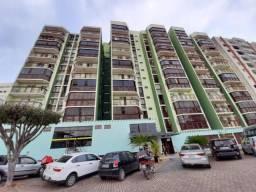 Apartamento com 2 dormitórios para alugar, 67 m² por R$ 1.300,00/mês - Taguatinga Sul - Ta