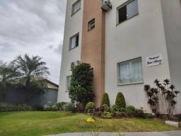 Apartamento Mobiliado no João Costa