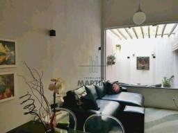 Casa com 3 dormitórios - Vila Independência