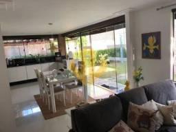Casa à venda no bairro Itapuã - Salvador/BA