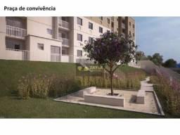 Apartamento a venda em Pavuna - Rio de Janeiro
