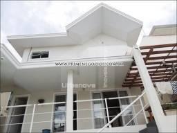 Casa de condomínio à venda com 4 dormitórios em Urbanova v, São josé dos campos cod:CA112