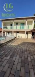 Casa com 4 dormitórios à venda, 250 m² por R$ 1.200.000,00 - Maravista - Niterói/RJ