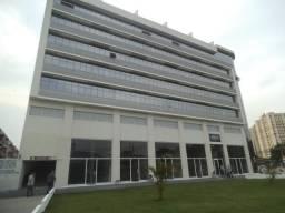 Sala para alugar, 22 m² por R$ 700,00/mês - Taquara - Rio de Janeiro/RJ