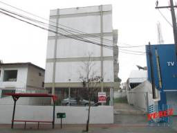 Apartamento para alugar com 3 dormitórios em Centro, Londrina cod:00494.008