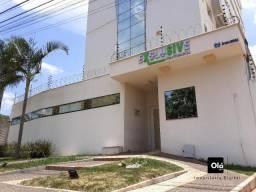 Apartamento para alugar com 2 dormitórios em Plano diretor sul, Palmas cod:292