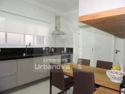 Casa de condomínio à venda com 3 dormitórios cod:CA1095 OF
