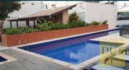 Apartamento à venda - Jardim Chapadão -= Campinas - S.P.