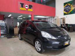 HONDA FIT 1.4 DX FLEX MEC