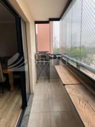 Lindo apartamento mobiliado de 3 dormitórios na Vila Olímpia
