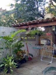 Apartamento a venda na Vila da Penha - Rio de Janeiro