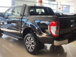 RANGER 2020/2021 3.2 LIMITED 4X4 CD 20V DIESEL 4P AUTOMÁTICO