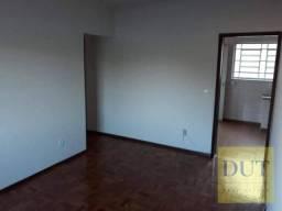 Apartamento com 2 dormitórios para alugar, 80 m² por R$ 1.300,00/mês - Jardim Chapadão - C