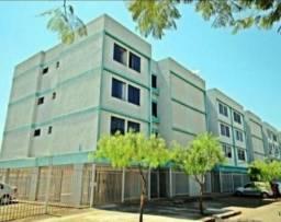 Apartamento 3 quartos, QI 9 Bloco E, Guará I