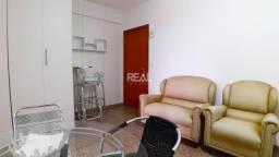 Ótimo apartamento 1 quarto no Santa Efigênia próximo a Praça Tiradentes.