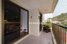 Apartamento com 2 dormitórios, 68 m² - venda por R$ 450.000,00 ou aluguel por R$ 1.400,00/