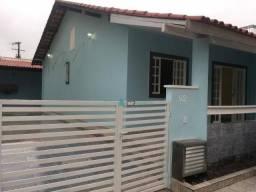 Casa com 2 dormitórios para alugar, 90 m² por R$ 2.500,00/mês - Campo Grande - Rio de Jane