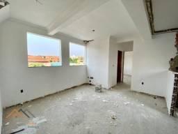 Apartamento com 2 quartos à venda, 45 m² por R$ 170.000 - Xangri-Lá - Contagem/MG