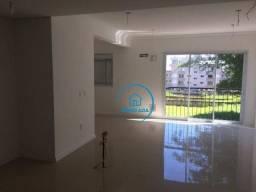 Loft com 1 dormitório à venda, 45 m² - Canasvieiras - Florianópolis/SC