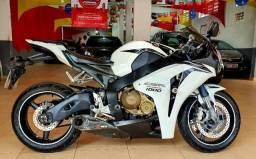 Honda CBR 1000RR FIREBLADE 1000CC RR FIREBLABE